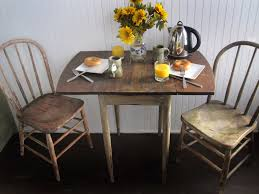 2 person kitchen table set chubby junk two person dining set dining table and chairs 2 person