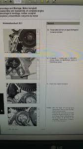 deutz f4l 1011 motor motor deutz forum