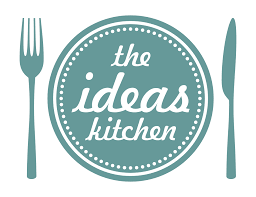 the ideas kitchen the pantry simple sweet savoury meal ideas the ideas kitchen