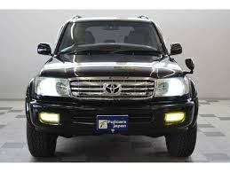 99 toyota land cruiser used toyota land cruiser 1999 for sale stock tradecarview