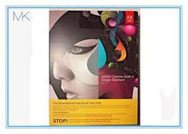 creative suite 6 design standard adobe creative suite 6 production premium student and