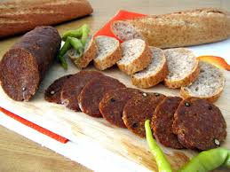 alimentazione ricca di proteine 29 alimenti ricchi di proteine vegetali lecobottega it