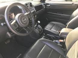 silver jeep patriot 2015 902 auto sales used 2015 jeep patriot for sale in dartmouth