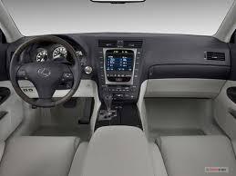 2009 lexus gs 2009 lexus gs hybrid prices reviews and pictures u s