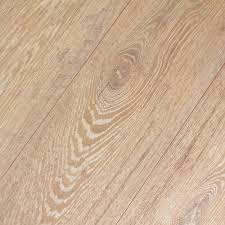 Top Rated Wood Laminate Flooring Shop Hand Scraped Laminate Flooring