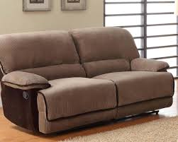 memorable ideas lounge sofa dune mesmerize sofa for sale norwich