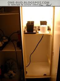 fabriquer sa chambre de culture fabriquer une box de culture une potato box diffrentes hauteurs