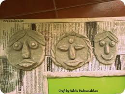 diy paper mache craft you would love to make indian woodworking