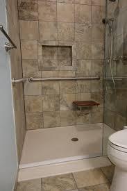 handicap home modifications in