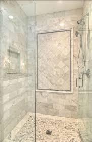 best 25 new bathroom ideas ideas on pinterest bed and bath