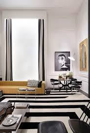 best 25 modern lounge rooms ideas on pinterest living room