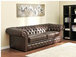 canapé chesterfield cuir convertible exquisit canape chesterfield velours photos canap 2 places avec