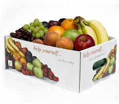 office fruit delivery calgary vending solutions