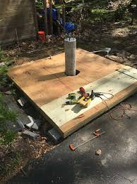 quantum quest backyard observatory using skyshed plans