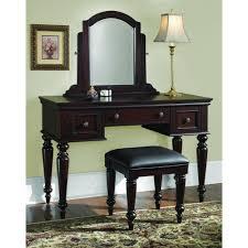 Bedroom Vanity Set Selecting Bedroom Vanity Set Made Easy Home Decor 88