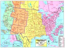 map usa southeast southeast usa map and interactive of cities on us world maps