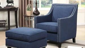 Navy Blue Accent Chair Navy Blue Accent Chairs Living Room Bluenavy Chair For Home A