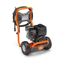 shop gas pressure washers at lowes com