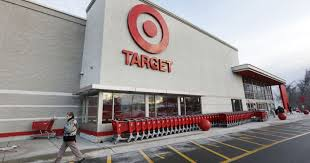 do target employees get paid time and a half on black friday target to remove gender based labeling