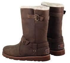 ugg sale noira womens ugg boots uk with lastest minimalist sobatapk com