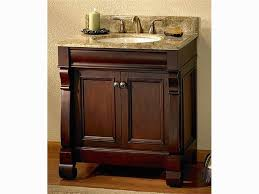 55 Inch Bathroom Vanities by 30 Inch Bathroom Vanity Shop Bathroom Vanities With Tops At Lowes
