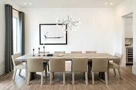 dining table pendant light modern dining table lighting modern dining table lighting awesome