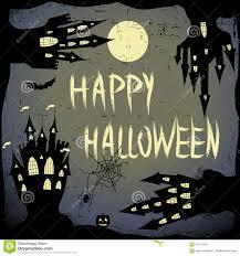 halloween template halloween templates u2013 happy holidays
