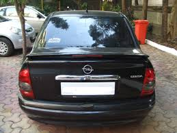 opel corsa 2002 buy and sale of used cars or second hand cars in india mumbai