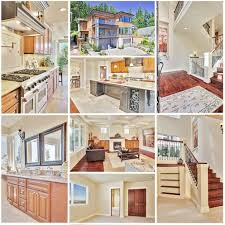 Custom Kitchen Cabinets Seattle Kitchen Cabinet Projects And Wood Parquet Floors Projects China