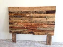 solid wood bookcase headboard queen solid wood headboard queen wood headboard awesome solid wood