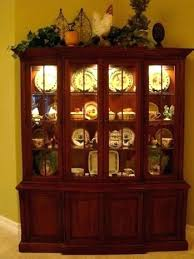china cabinets for sale near me china cabinet hutches for sale imported kitchen cabinets from china