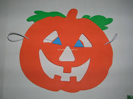 halloween masks for kids kid halloween mask kids masks