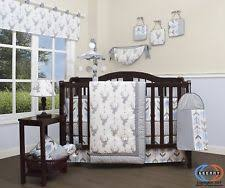 Baby Deer Crib Bedding Geenny 13 Boutique Baby Nursery Crib Bedding Set Woodland