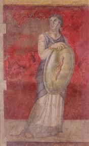Popular Artwork Roman Painting Essay Heilbrunn Timeline Of Art History The