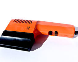Hair Dryer Braun braun hair dryer etsy