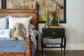 bunny williams bedroom set design ideas unique designs decor crave