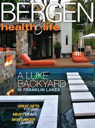bergen health u0026 life june 2016 by wainscot media issuu
