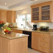 beech wood kitchen cabinets good beech wood kitchen cabinets eu cabinet pollmeier 300 5722 home