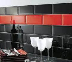 carrelage mur cuisine carrelage mural cuisine 8 modele faience carreaux systembase co