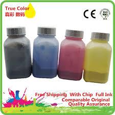 achetez en gros canon de toner couleur en ligne à des grossistes