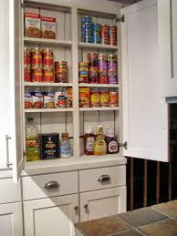 kitchen pantry ideas laminate mahogany wood flooring pull out
