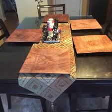 glass table tops online glass table cover weliketheworld com