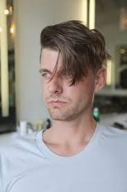 skater haircut for boys skater haircuts jarter