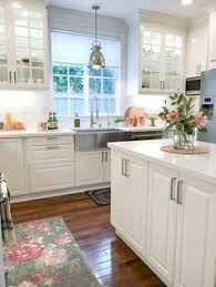 ikea kitchen backsplash tips tricks for buying an ikea kitchen kitchens house and