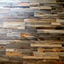 sustainable lumber co wood wall panels beetle kill pine green