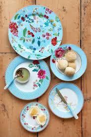81 best porcelain images on pinterest tableware kitchen and