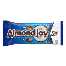 where to buy zero candy bar almond candy bars 1 61 oz product nutrition