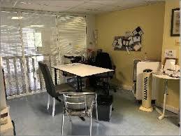 vente bureaux lyon vente bureaux lyon 8 69008 90m2 id 332343 bureauxlocaux com
