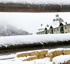 vail mountain delays opening to thanksgiving beaver creek will open