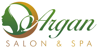 argan hair salon u0026 spa alpharetta and johns creek georgia